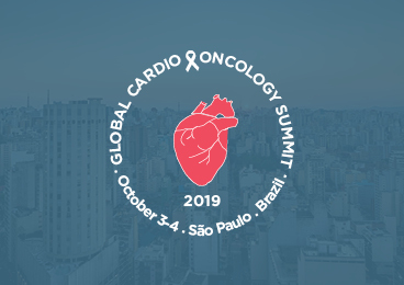 5th Global Cardio-Oncology Summit 2019