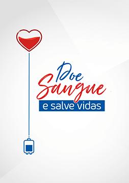 Dia Mundial do Doador de Sangue: homenagem emocionante para nossos doadores assíduos