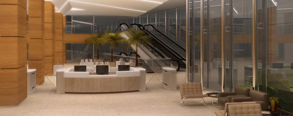 Atrium hospital s rio liban s - Hospital sirio libanes sao paulo ...